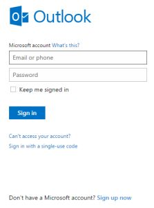 Hotmail login | Steps | Key | Easy process All hotmail login | sign up process Visit for detailed: http://www.one2steps.com/hotmail-login/