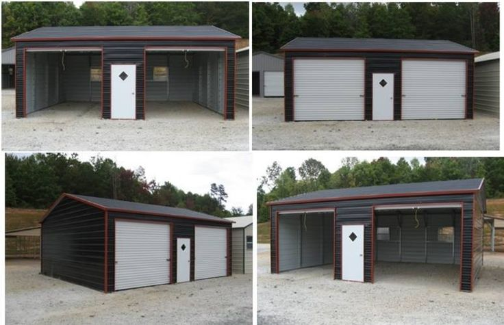 Express Carports is Asheville's #1 place for commercial and residential Metal Carports, Garages, Covers, and more!  With over 15 years of experience we are sure to have what you're looking for!  Visit us at http://expresscarport.com/ to get started today!