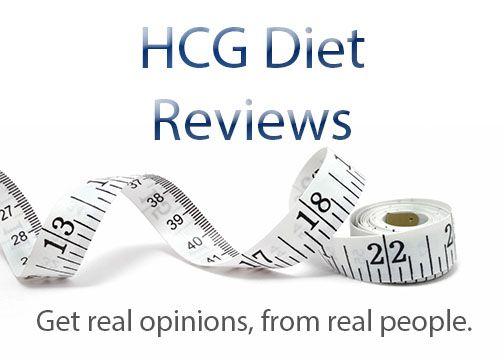 Maintenance diet plan after weight loss