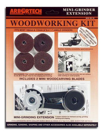 27 Fantastic Woodworking Tools Ireland   egorlin.com