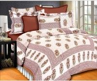 UniqChoice have exclusive designs of fabric for Single and Double Bed Cotton Bed sheet Fabric. These Bedsheet Fabric are available by UniqChoice in various designs & sizes. These are made from good quality of fabrics.The designs of the fabric for bedsheets are as per the latest trend in the highly competitive market. These Single Bed Cotton Bedsheet are provided by us at very reasonable price.