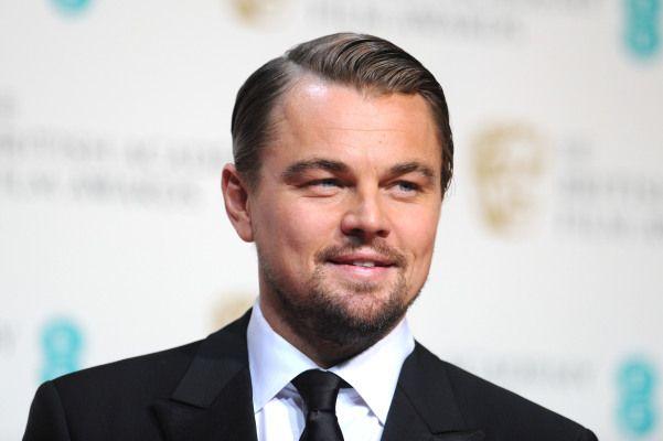 American Wolf – Leonardo DiCaprio e i diritti degli animali