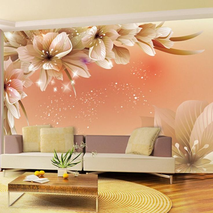 Find More Wallpapers Information about Great wall Customized any size murals photo wallpaper roll Tv background wall paper non woven 3d wallpaper seamless murals,High Quality wallpaper glass,China wallpaper washable Suppliers, Cheap wallpaper picture from Great wall paper on Aliexpress.com