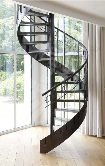 131 best images about un escalier h lico dal en colima on en spirale gain de place on