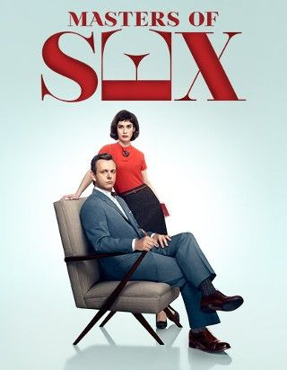 I am watching #MastersofSex  #MastersandJohnson #SHO  Check-in to Masters of Sex on GetGlue.com