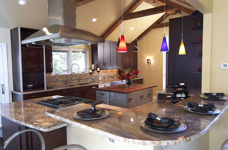 transitional stained kitchen cabinets online | Buy Cabinets Online | Cabinet Collection