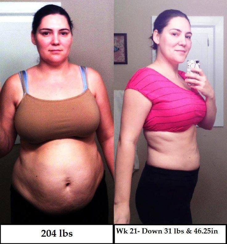 Ephedrine burn fat or muscle image 7
