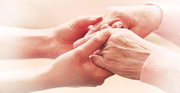 La caridad es un concepto con el cual estamos familiarizados, sabemos que es el segundo mandamiento más importante, pero, ¿lo vivimos?.
