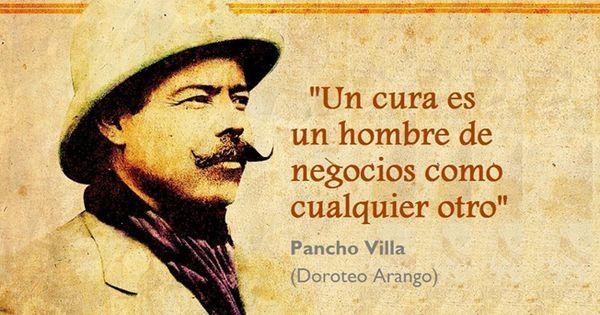 Pancho Villa   Revolución Mexicana   Pinterest   Pancho Villa and Villas