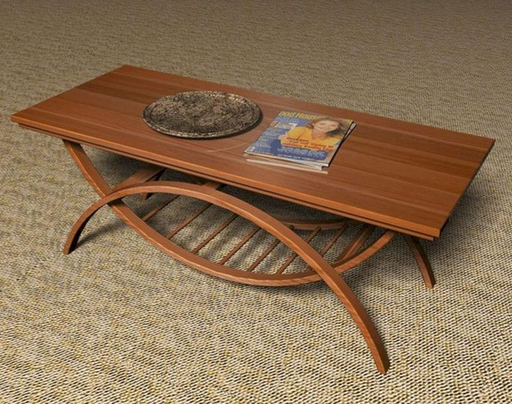 Astounding 40+ Most Unique Woodworking Design Collection You Must Have https://decoredo.com/5285-40-mostt-unique-woodworking-design-collection-you-must-have/