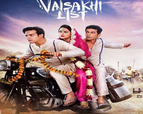 10 Funniest Punjabi Comedy Movies (in my opinon) - IMDb