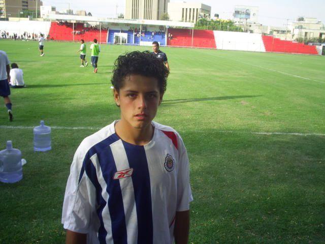 [Image: 59c604656ed0966d2d9bfc4cfe358f84--futbol...soccer.jpg]