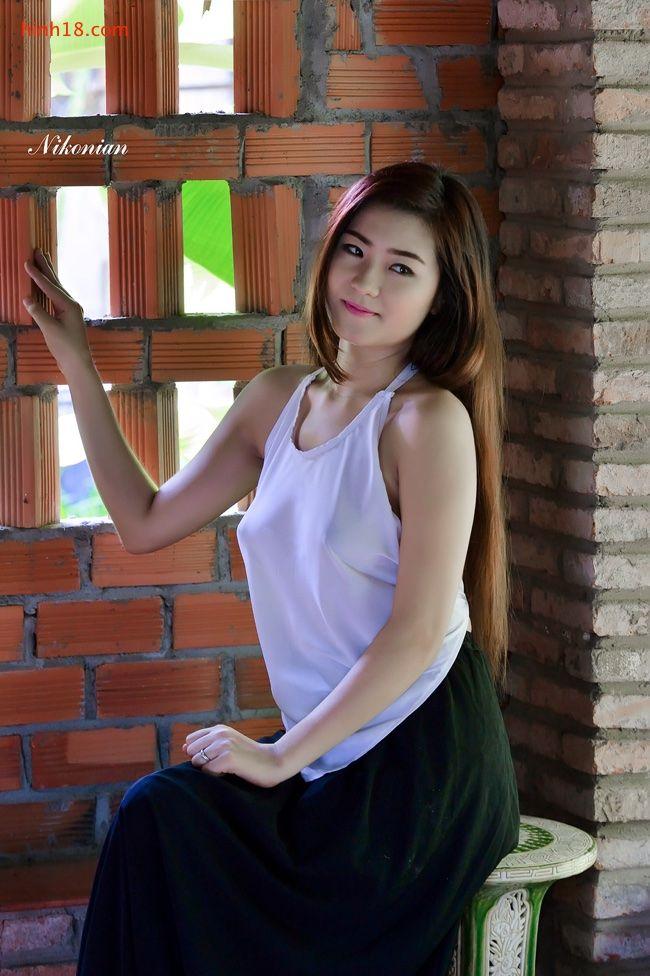 Philipino nude girls-4778