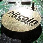 Six myths about Bitcoin