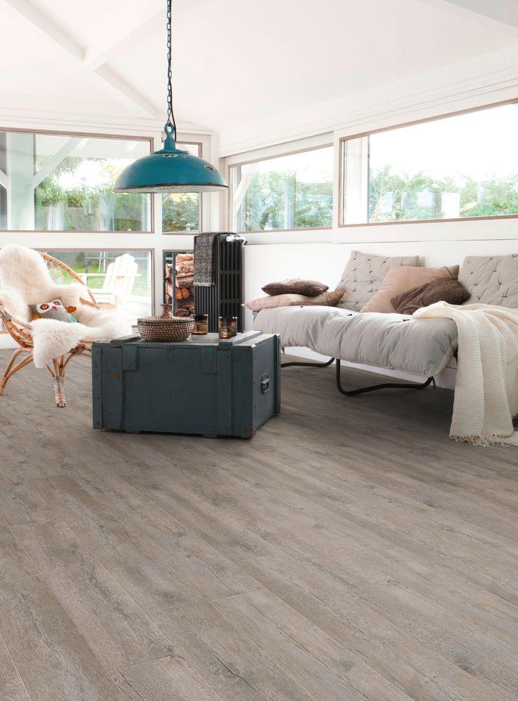 M s de 1000 ideas sobre pisos imitacion madera en - Precio suelo vinilico autoadhesivo ...
