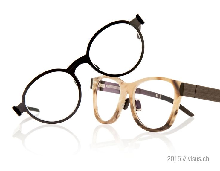 #marienfeld #horn #titan #carbon #schweiz #visus #korrekturbrille #korrektur #lesebrille #brille #mode #fashion #eyewear #kollektion #optik #collection #lunettes #2015