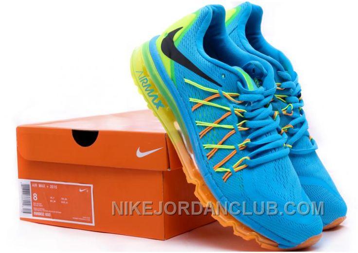 http://www.nikejordanclub.com/france-2015-nike-air-max-mens-running-shoes-on-sale-jade-green-orange.html FRANCE 2015 NIKE AIR MAX MENS RUNNING SHOES ON SALE JADE GREEN ORANGE Only $97.00 , Free Shipping!
