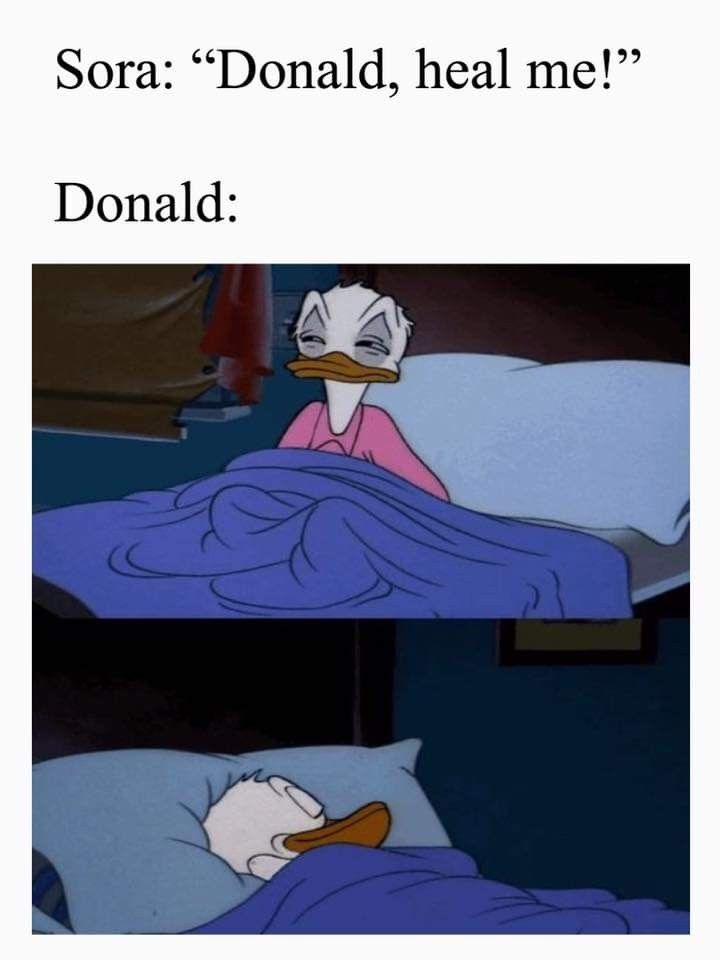 Memebase Donald Duck All Your Memes In Our Base Funny Memes