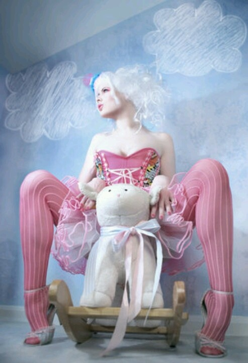 Pink & Sweet: Winterwolf Studios, Backdrops, Corsets, Burlesque Stuff, Art, Baby Dolls, Pink Passion, Burlesque Projects, Photography