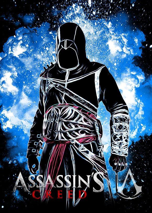 Assassin S Creed 2007 Altair Ibn La Ahad In 2020 Assassins Creed Assassins Creed Artwork Assassins Creed Black Flag
