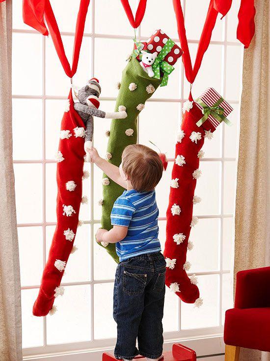 Best Toddler Stocking Stuffers Christmas ideas Pinterest