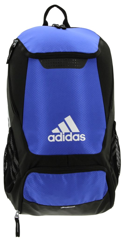 79 best Adidas Accessories images on Pinterest
