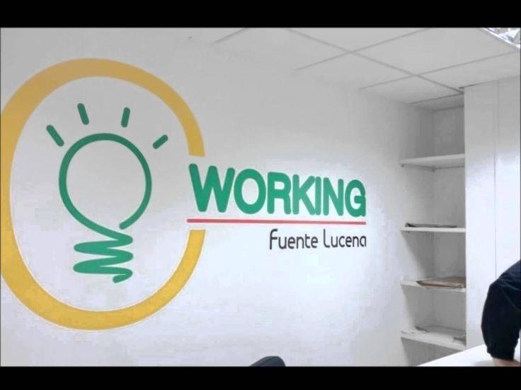 COWORQUING FUENTE LUCENA