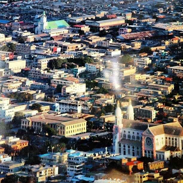 Essay on corruption haiti flights