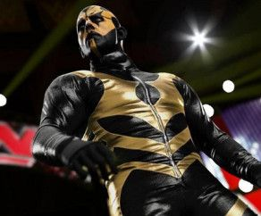 WWE 2K15: Gameplay Changes & Goldust Revealed  http://gamingcop.com/wwe-2k15-gameplay-changes-goldust-revealed/
