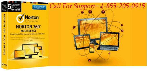 #Nortoncustomersupportservices. It comprised with most dedicated and authorized techies that they're looking ahead to the only decision to produce you around the clock resolution.visit here:- http://goo.gl/jiQFkO