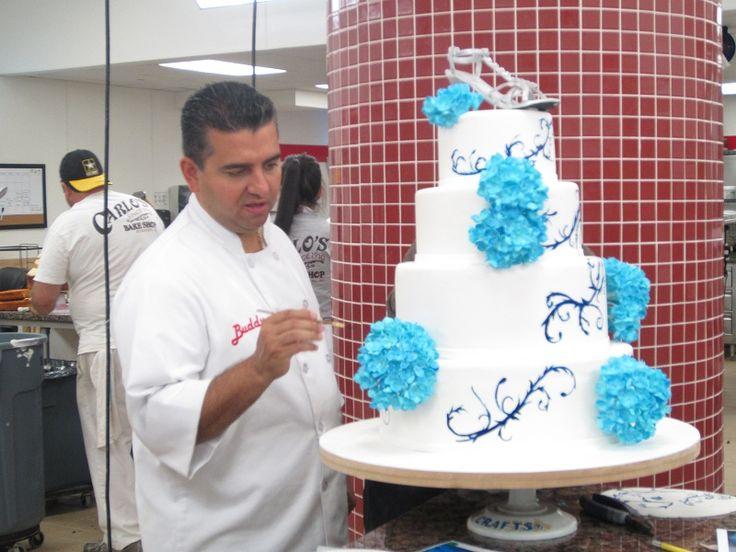 Cake Boss Episodes Dailymotion