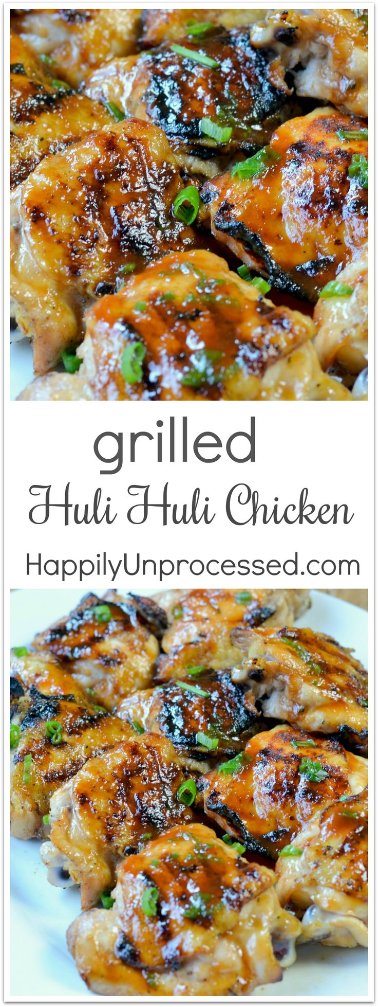 66 best unprocessed dinners images on pinterest rezepte simple huli huli chicken summer bbqsummer foodunprocessed foodhealthy chicken recipesturkey recipesdinner forumfinder Gallery