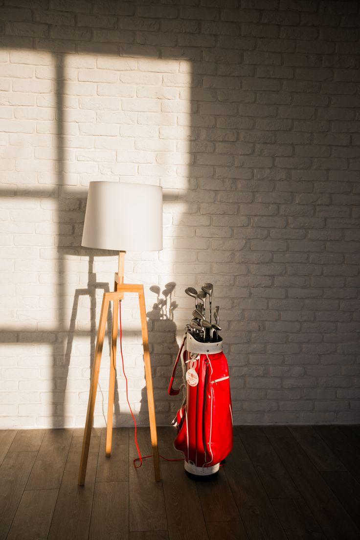 Studio Stories Белый Кирпич — Studio Stories — Фотостудия. Пространство. Мастер-классы.