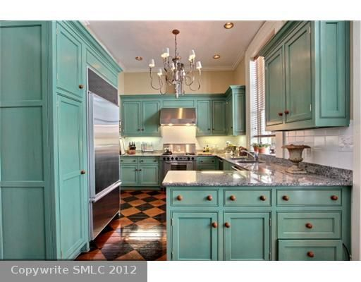 color for kitchen cabinets 20 best homes for images on 5539