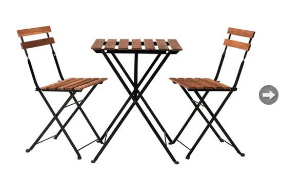 outdoor-decor-table-chairs.jpg