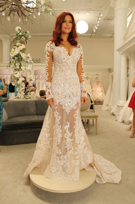 Say Yes to the Wedding Dress Short Sleeve Dress