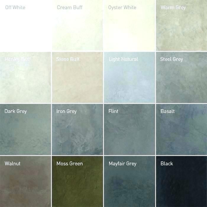More Click Best Paint Color To Use With Gray Carpet