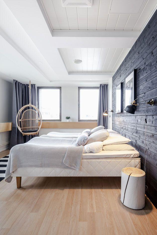 Die besten 25+ Herrenschlafzimmer Ideen auf Pinterest | Männer ...