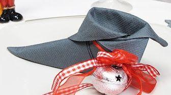 1000 ideas about pliage serviette on pinterest napkin folding pliage and - Pliage serviette chemise ...
