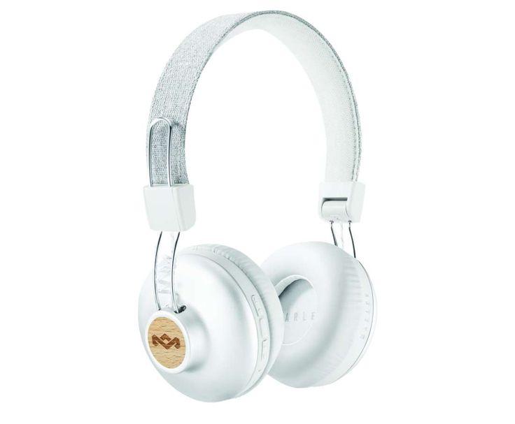 House of Marley lance son deuxième produit sans fil dans sa gamme de casques: Positive Vibration 2 Wireless. La marque a développé un nouveau casque sans fil soucieux du bien-être de la planète.  Alors, le nom complet de la société ne vous dit peut-être rien et pourtant le nom «Marley» vous... https://www.planet-sansfil.com/positive-vibration-2-wireless-nouveau-casque-dhouse-of-marley/ Audio - Vidéo, Bluetooth, casque audio, House of Marley, Positive Vibrat