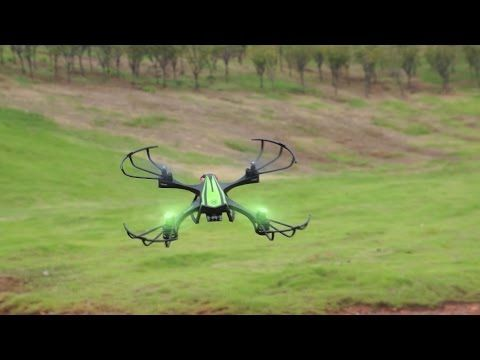 Sky Viper V950 HD Video Drone outdoor flight in gusty winds - Click Here for more info >>> http://topratedquadcopters.com/sky-viper-v950-hd-video-drone-outdoor-flight-in-gusty-winds/ - #quadcopters #drones #dronesforsale #racingdrones #aerialdrones #popul