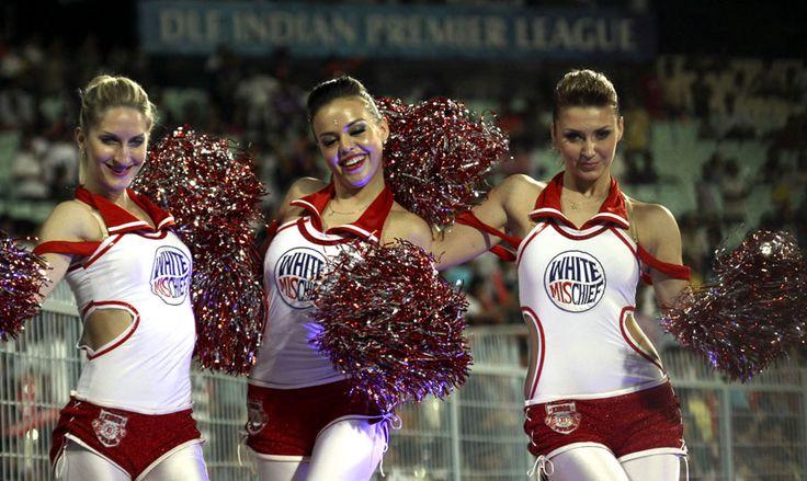 Kings XI Punjab vs Mumbai Indians Live Cricket Score | IPL T20 Live Score