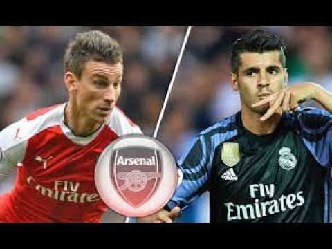 Chelsea transfer news LIVE updates: Bonucci hijack Dortmund star sparks Arsenal battle