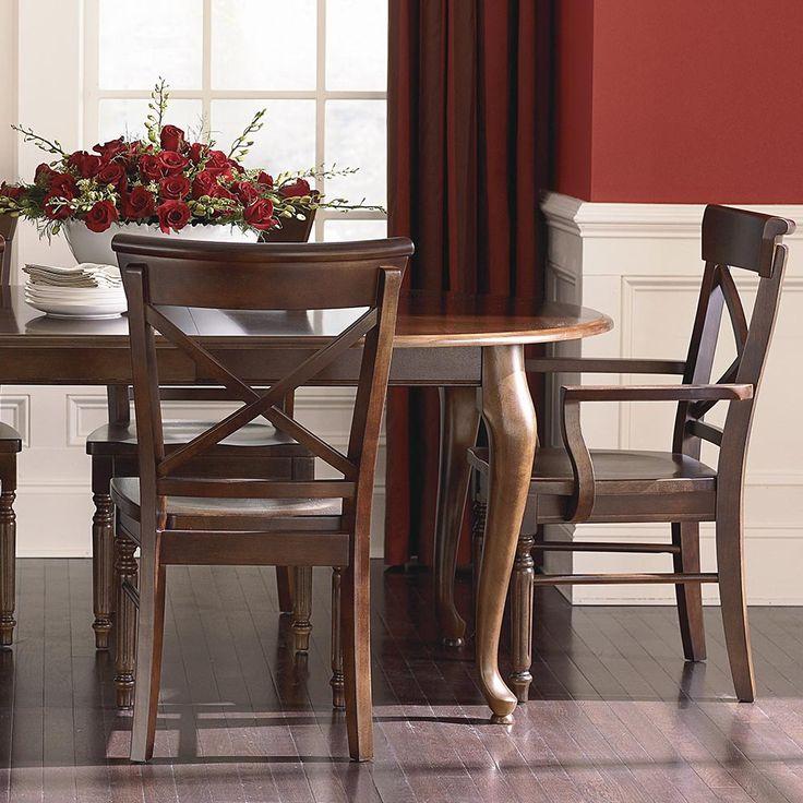 Kensington  Oval TableDining TableDining RoomDining FurnitureKitchen Redo. 71 best Dining Furniture images on Pinterest