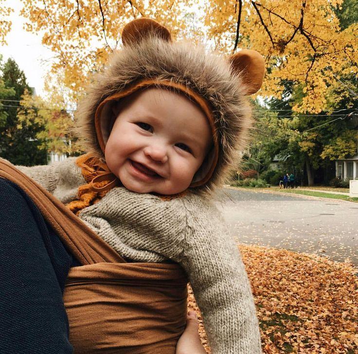 Honey Bear | #vikingtoys