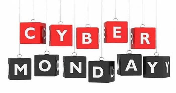 Greyhound\'s Cyber Monday Sale Reveals Biggest Discount In Its History