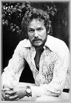 Gordon Lightfoot,,,If you could read my Mind Love,,,,,What a Tale my Thoughts Could Tell.
