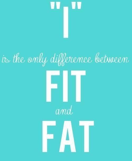 Stay Fit Motivation Quotes: 35 Best Famous Sports Quotes Images On Pinterest