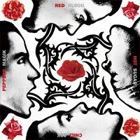 Red Hot Chili Peppers - Blood Sugar Sex Magik | More Album Covers: http://www.platendraaier.nl/platenhoezen/