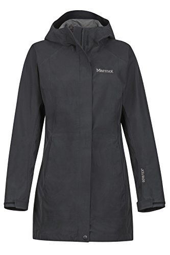 f1e9f1423 New Marmot Womens Essential Jacket online shopping